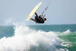 Check out some of these great photos in and around Kites Mancora.